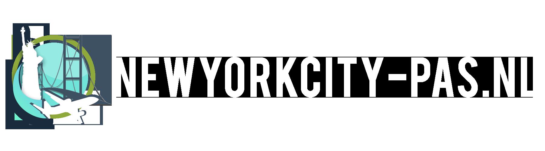 NewYorkCityPas